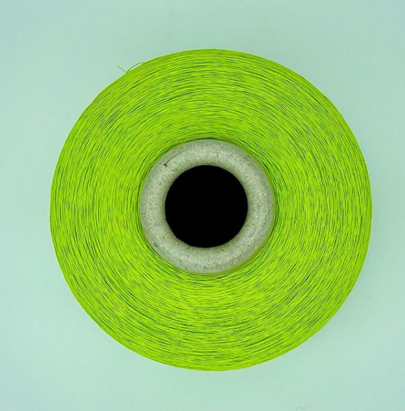 Gomitolo Green
